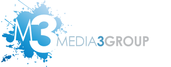 Media 3 Group, Interactive Media and Design Solutions in Wisconsin