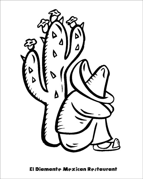 Philadelphia flyers free coloring pages for Flyers coloring pages